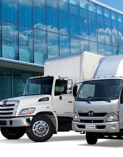 Hino_Motors_Canada_9498422292