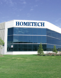 Hometech_752100839