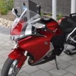 Honda_Canada_914980300