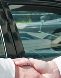 IBC_Ontario_Auto_Insurance_965348215
