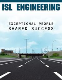 ISL_Engineering_332035150