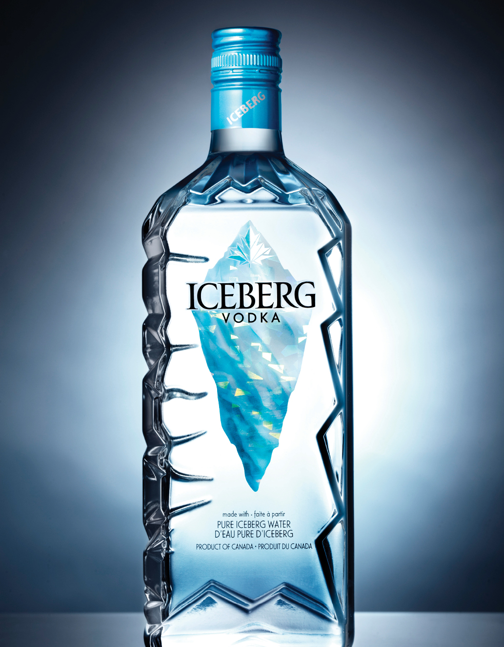 Iceburg_Vodka_409475831