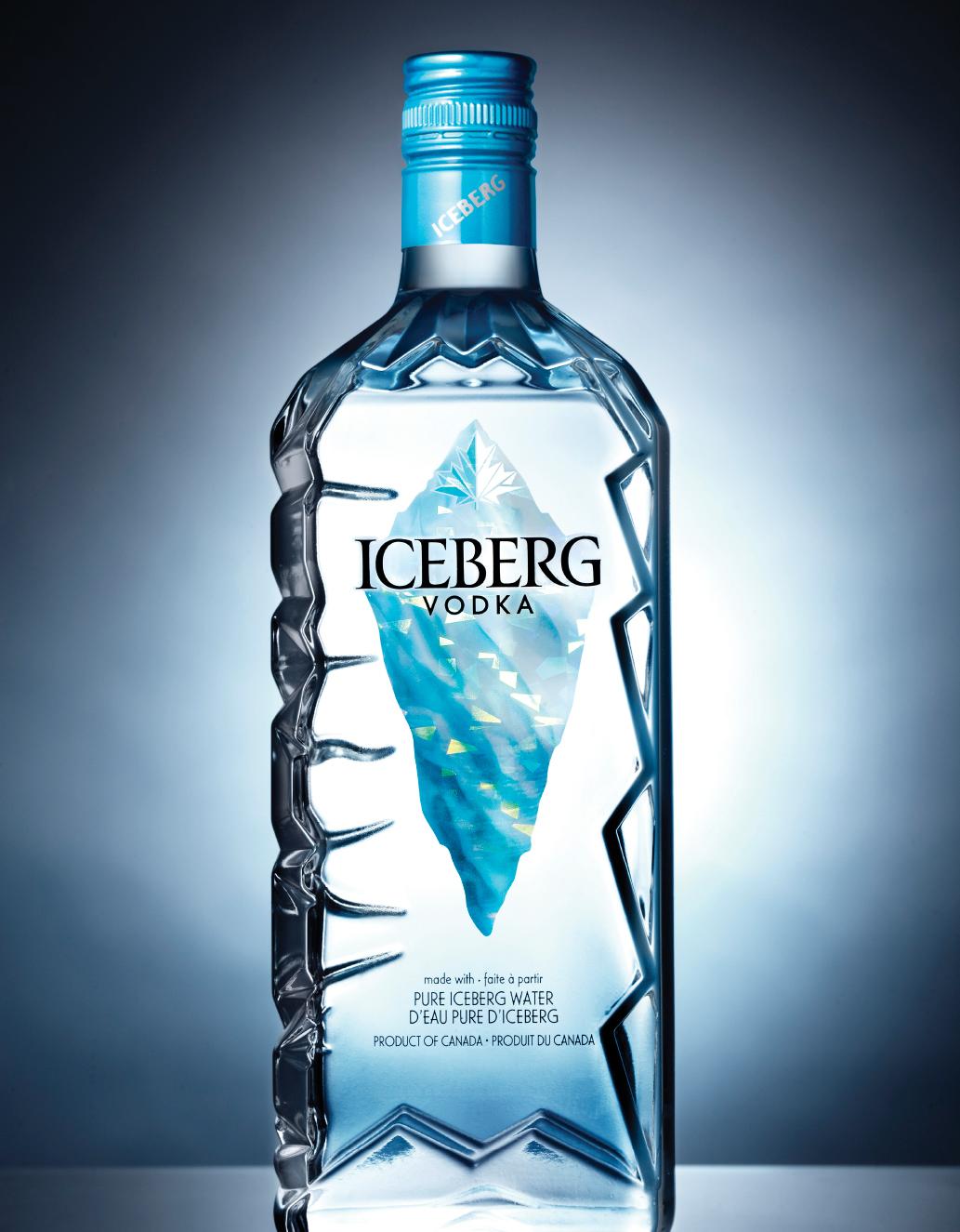 Iceburg_Vodka_409475831
