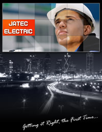Jatec_Electric_818531569