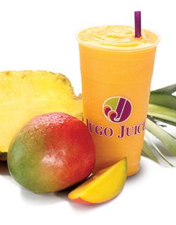 Jugo_Juice_162456392