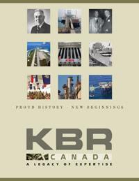 KBR_Canada_155133495