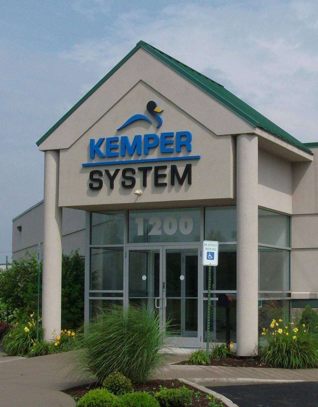 Kemper_System_114443015