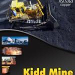 Kidd_Mine_920453417
