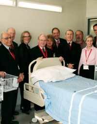 Kingston_General_Hospital_392068899