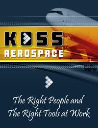 Koss_Aerospace_365337222