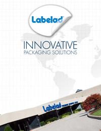 Labelad_797829539