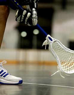 Lacrosse_617992835