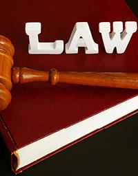 Legal_656365720