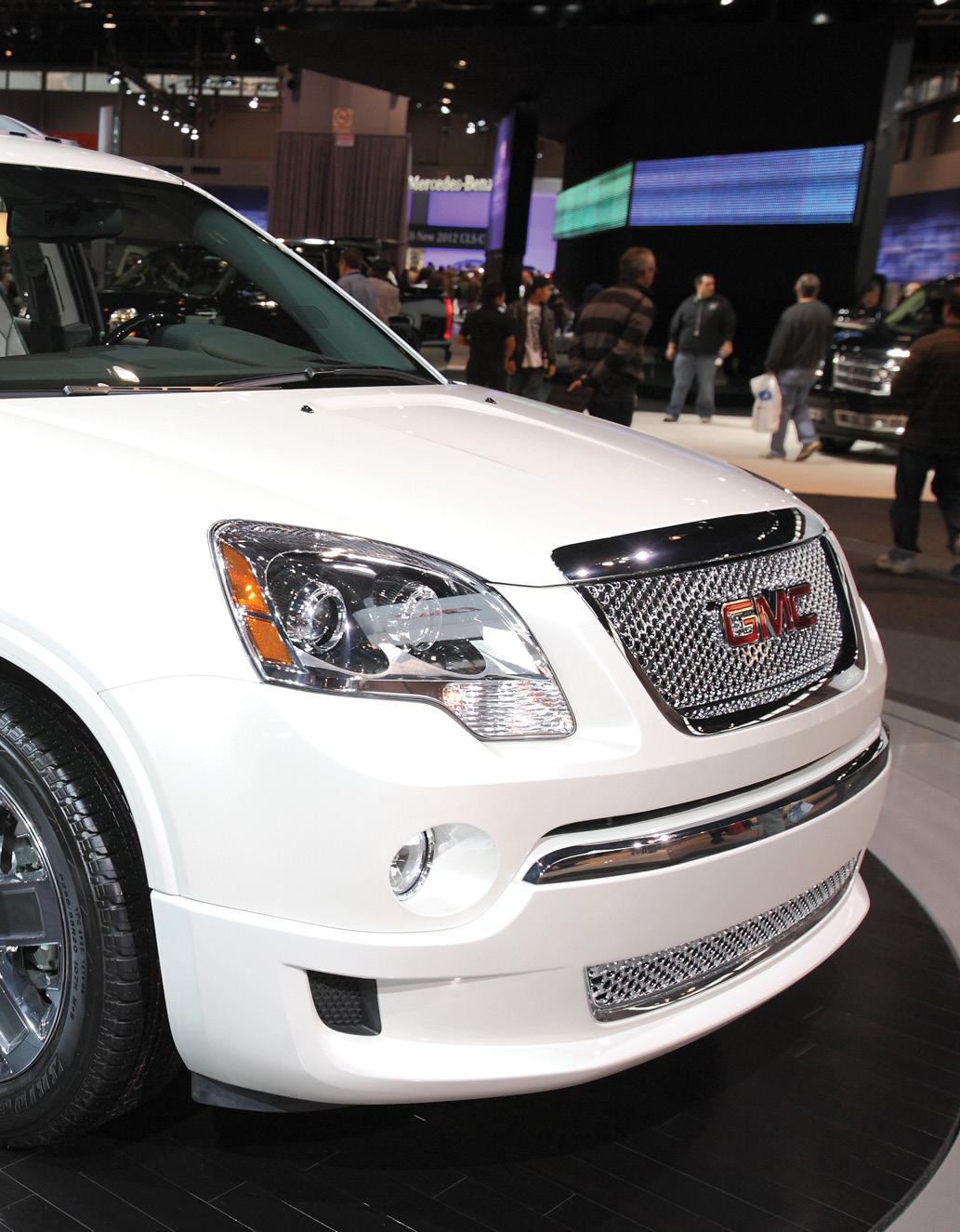 Leggat_Chevrolet_240510053