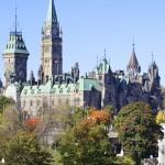 Lobbyists_in_Canada_285055763
