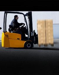 Logistics_Institute_488865140
