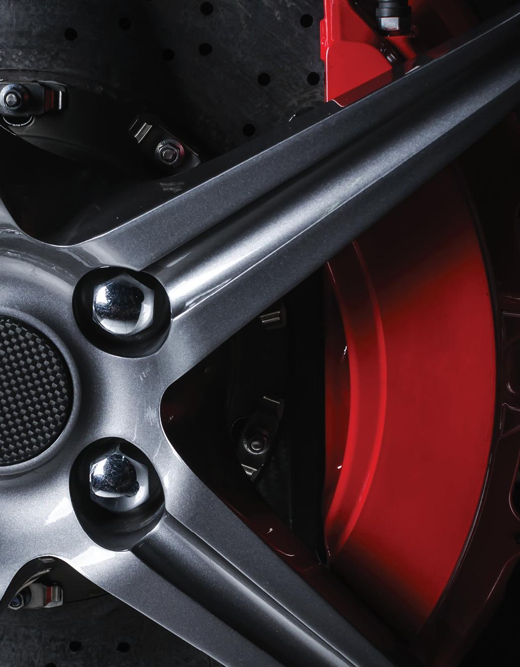 MLT_Auto_Parts_599575669