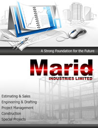 Marid_Industries_852082872