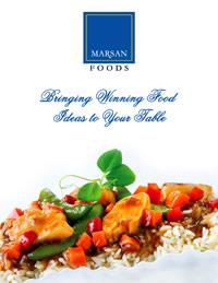 Marsan_Foods_730022427