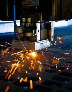 Marwood_Metal_Fabrication_Limited_534197484