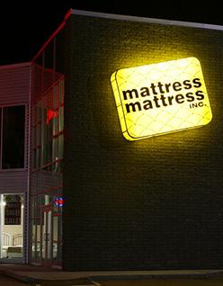 Mattress_Mattress_730371539