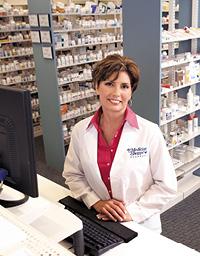 Medicine_Shoppe_371073606
