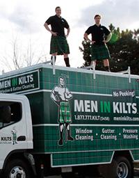 Men_in_Kilts_157408010