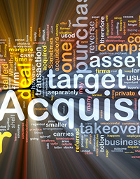 Mergers_and_Acquisitions_617059773