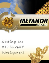 Metanor_Resources_147977377