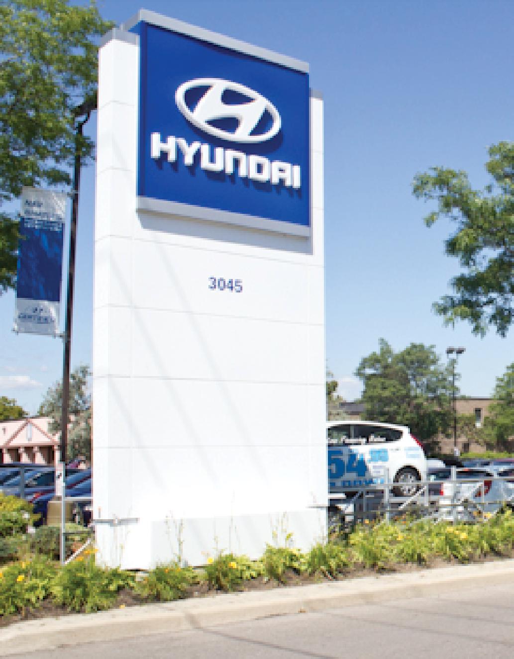 Mississauga_Hyundai_912307953