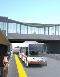 Mississauga_Transit_226847835
