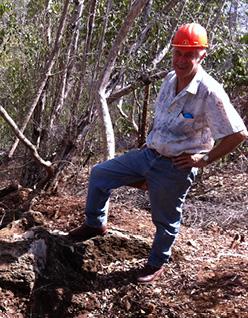Montero_Mining_931486327