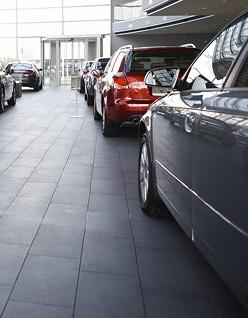 Motor_Dealers_Association_9170129731