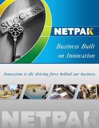 Netpak_597422353