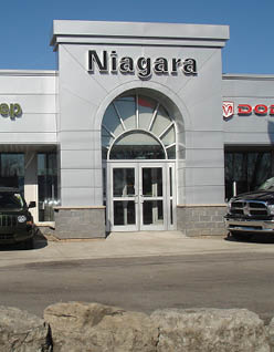 Niagara_Chrysler_Dodge_Jeep_204170252