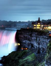 Niagara_Parks_813141845