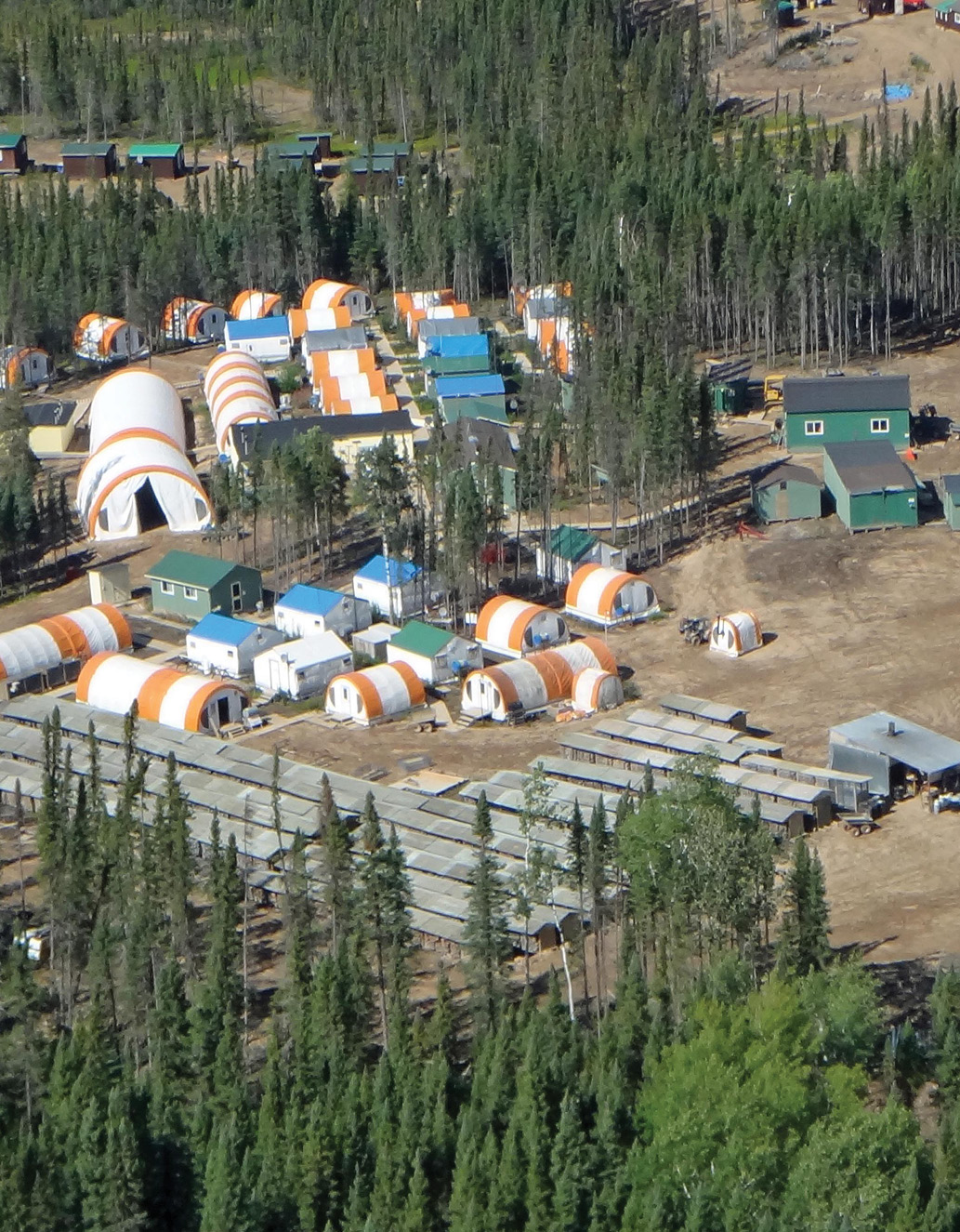 Noront_Resources_715027594