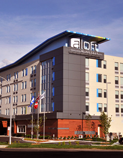 Northampton_Group_hotels_4225180431