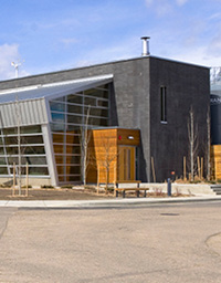 Northern_Lights_College_686032476
