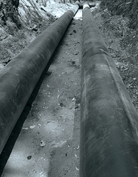 Nothern_Gateway_Pipeline_Project_153736731