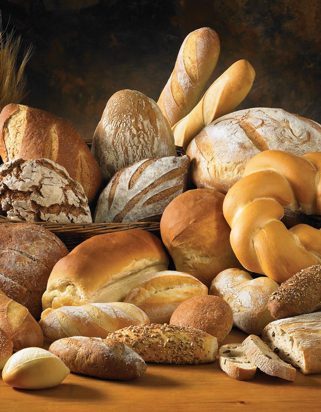 Nova_Era_Bakery_577407508