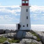 Nova_Scotia_235852635