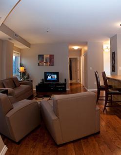 OBASA_suites_610918333