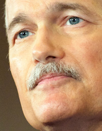 On_The_Front_Page_Jack_Layton_688682812
