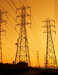 Ontario_Electricity_984891604