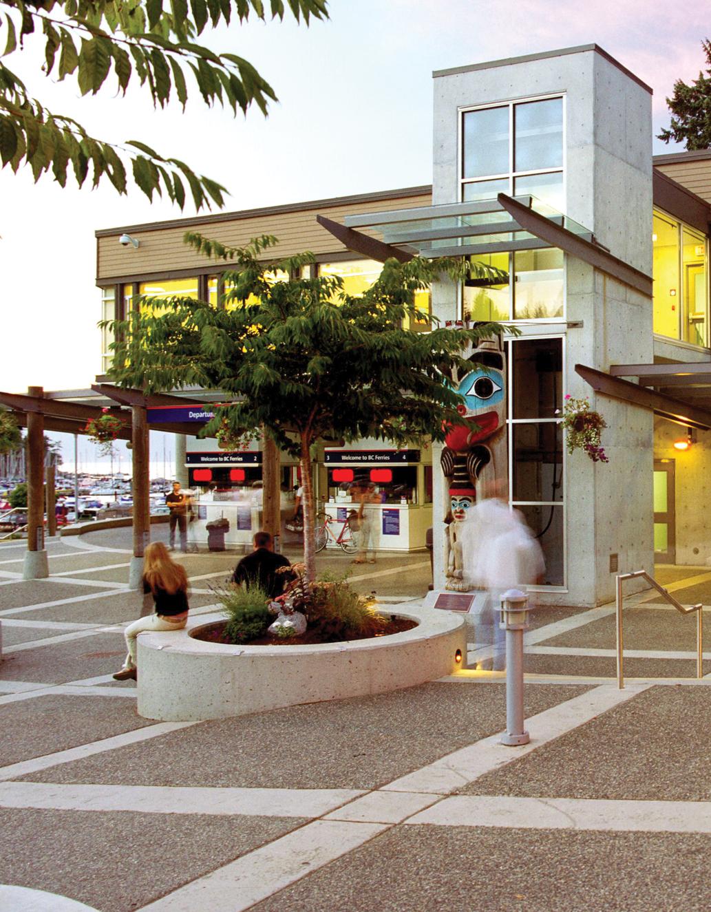 PBK_Architects_Inc_745746937