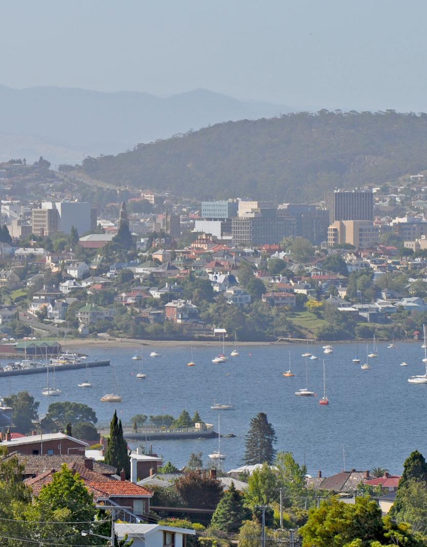 PDAC_Tasmanian_Resources_936400555