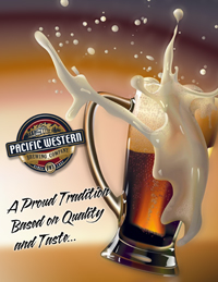 Pacific_Western_Brewing_455676169