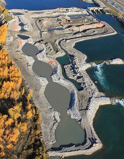 Parks_Foundation_Calgary_127924165