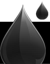 Peak_Oil_809664073